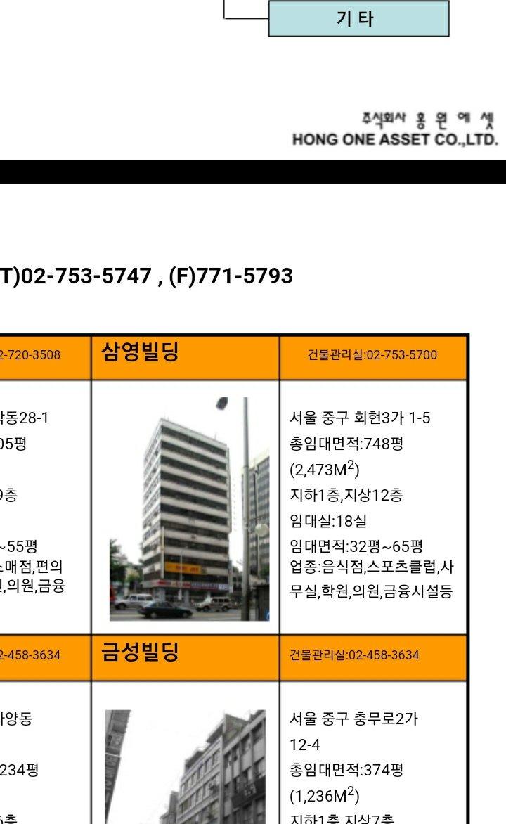 viewimage.php?id=2cb2d521e4df3d&no=24b0d769e1d32ca73fed8ffa11d028317805b44c4c832ef9bd9f21ca3c35a89f345331ff9f12437973e1aae46a75fac68e399c70713996f255d754339dc8e468ad096443b97f0e6f2b1d06ab54e9e1b54bfb63c6b5cacca314e9fa5954e0a9d599704ed017