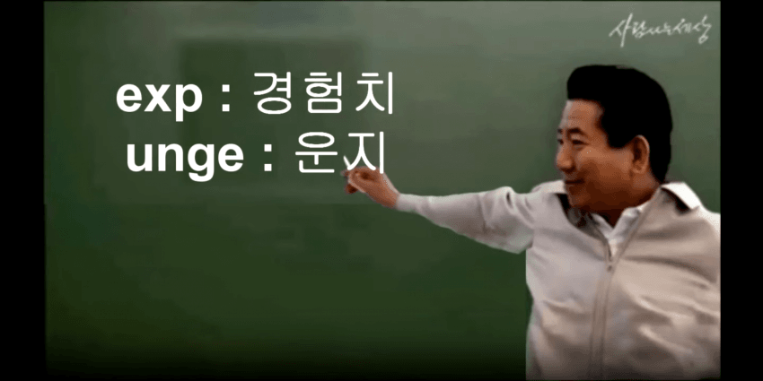 viewimage.php?id=2cb3d92be4de&no=24b0d769e1d32ca73feb87fa11d0283175f95a5bb5a9434fdc24c2adb14e4bd83199ded87e1f3f80989a3d50e3b7d2bbfa23ab3969c0dc9a53b4104bfb3b01bec883faf5a2fb000c39b1fcb27325171f1aa2087b4c16f427f78e2de3f3a7f41a04ef89ce53