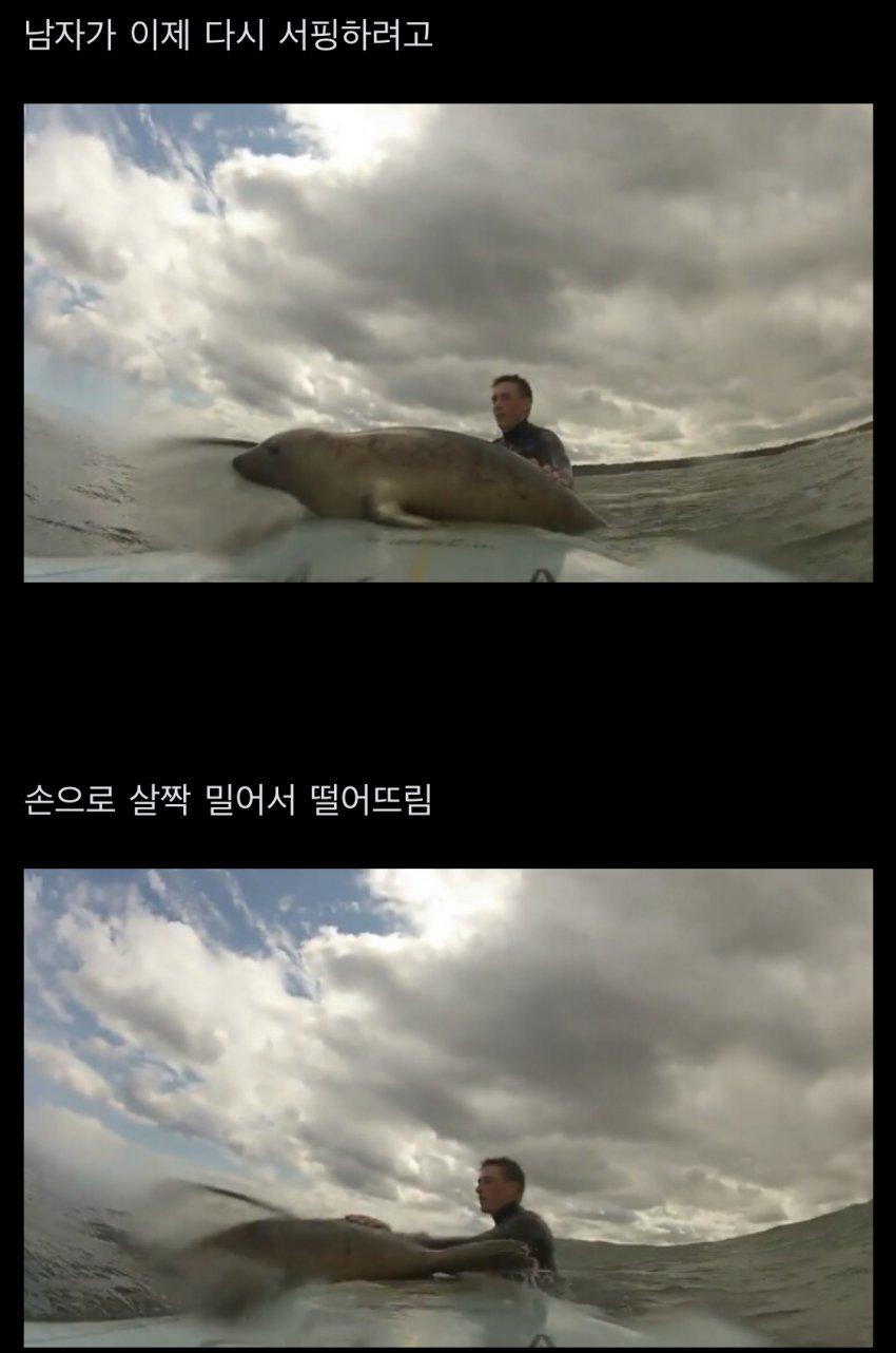 viewimage.php?id=2cb3d92be4de&no=24b0d769e1d32ca73fec8ffa11d0283194eeae3ea3f7d0da351cf9d3408d70107ae04e0ede669fde74e9360ada17eb680b947d3b453a2798d60817162f4905507ff1b426461c714d367165bbdd671beccd10741374e7b35f8e0d04fefd803484d1edbcc502f3