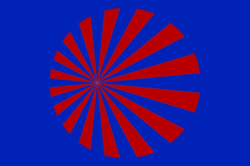 viewimage.php?id=2cb4c220eac03ba3&no=24b0d769e1d32ca73fec8ffa11d0283194eeae3ea3f7d0da351cf9d3438770100b9f59de7ab82a40ab5f2494c740b42161720e5e29b809bde9b662bb79b73ee8c6566267