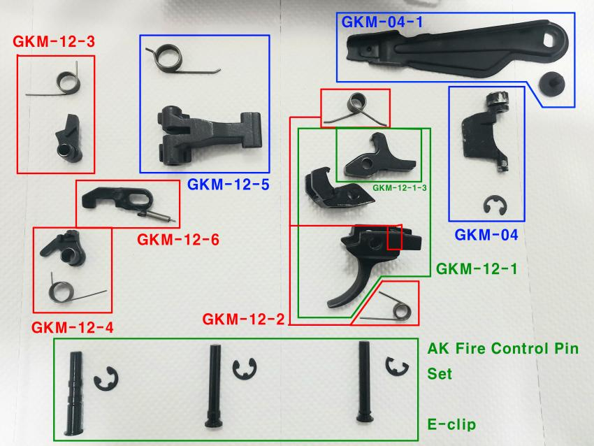 viewimage.php?id=2cb4c235ead42ca17bb1&no=24b0d769e1d32ca73fec84fa11d0283195228ddcef8f2e560a89fdd9a53de12351bb7983ce88cd7a9a5570379d0ba87593ef5e6731ec8af2b101abd8a5e69155b2fbd5