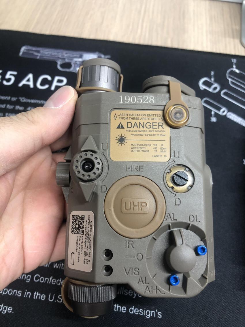 viewimage.php?id=2cb4c235ead42ca17bb1&no=24b0d769e1d32ca73fec84fa11d0283195228ddcef8f2e560a89fed9a63ee12360d2e7aee90b70273366dc1281df58104bae7de9cbc0a465dc88e3db411659637c0ddf