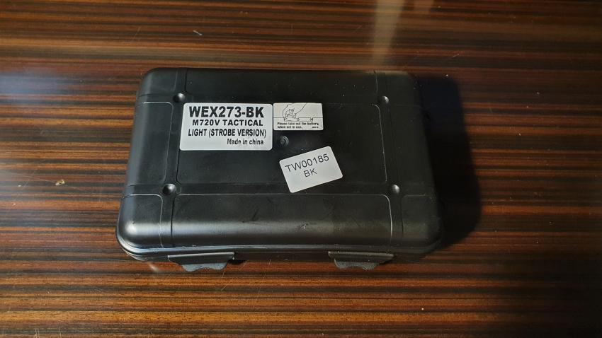 viewimage.php?id=2cb4c235ead42ca17bb1&no=24b0d769e1d32ca73fec84fa11d0283195228ddcef8f2e560a89fed9a736e1239f624d2bdab7dace7252a5bce4c3d7488e03d6942f9cb82f890d693bf764ad01474341064d