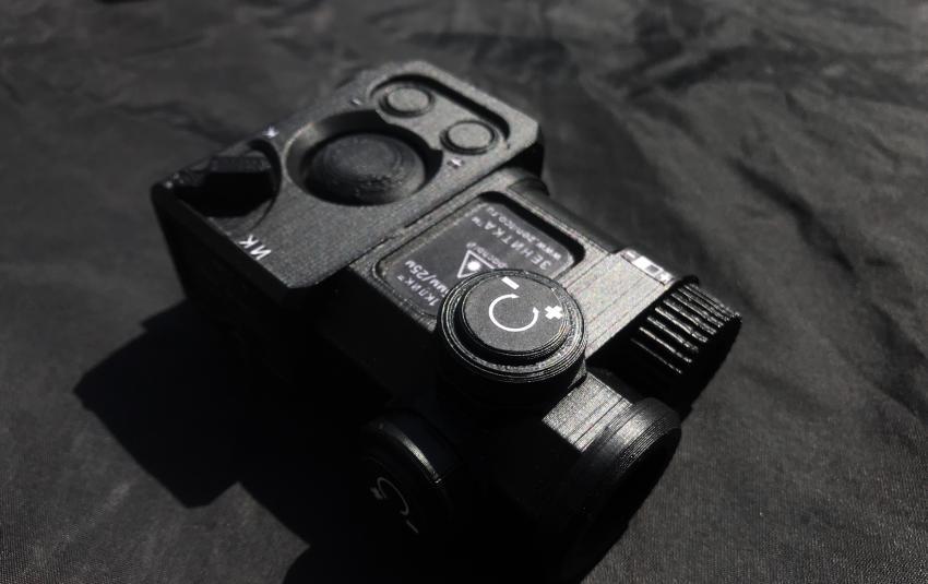 viewimage.php?id=2cb4c235ead42ca17bb1&no=24b0d769e1d32ca73fec87fa11d0283168a8dd5d0373ee31e5f33784e6208770905372e59afd95f1abeef302317410a80344eaae4fec639c7b027875e9d038d2d74b279cdd