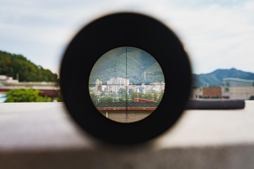 viewimage.php?id=2cb4c235ead42ca17bb1&no=24b0d769e1d32ca73fec87fa11d0283168a8dd5d0373ee31e5f33784e621877041c3d25b1a08928a3a2fa2d15b7dfa26b5636954fa1b589512c17ad33e44bd217cebb0c03b