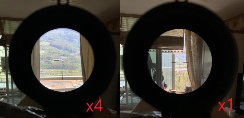 viewimage.php?id=2cb4c235ead42ca17bb1&no=24b0d769e1d32ca73fec87fa11d0283168a8dd5d0373ee31e5f33784e6228770768852c98b2aee40df2c36b1341e174577746b071b324792f5b886d425199be08f268d2b95