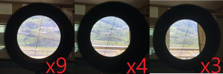 viewimage.php?id=2cb4c235ead42ca17bb1&no=24b0d769e1d32ca73fec87fa11d0283168a8dd5d0373ee31e5f33784e6228770768852c98b2aee40df2c36b1341e174577746b071b324792f5b8ddd2281a9cb381bfccc7d6