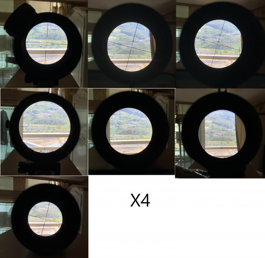 viewimage.php?id=2cb4c235ead42ca17bb1&no=24b0d769e1d32ca73fec87fa11d0283168a8dd5d0373ee31e5f33784e6228770768852c98b2aee40df2c36b1341e174577746b071b324792f5b986812d1ecfb224636b2746