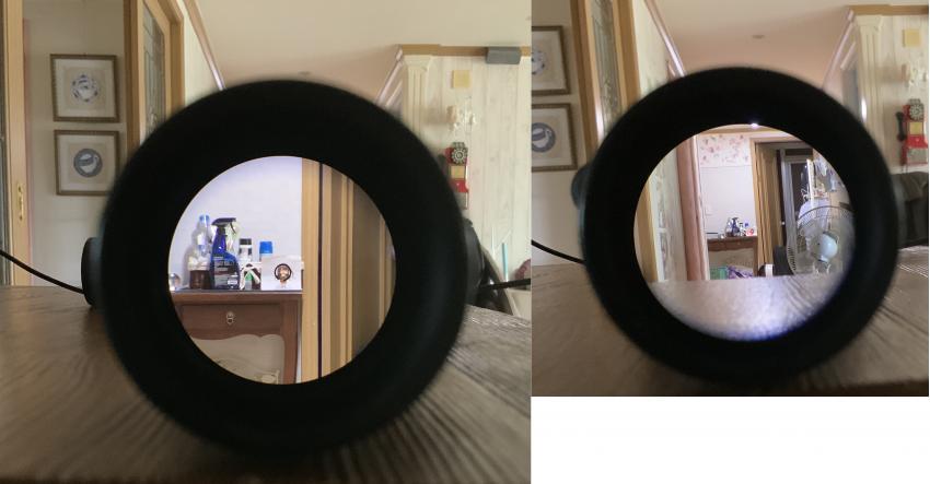 viewimage.php?id=2cb4c235ead42ca17bb1&no=24b0d769e1d32ca73fec87fa11d0283168a8dd5d0373ee31e5f33784e6228770768852c98b2aee40df2c36b1341e174577746b071b324792f5bb85d32e4b97e2795284c6bb