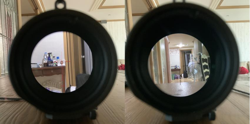 viewimage.php?id=2cb4c235ead42ca17bb1&no=24b0d769e1d32ca73fec87fa11d0283168a8dd5d0373ee31e5f33784e6228770768852c98b2aee40df2c36b1341e174577746b071b324792f5bb8685244b9bb4d82a79e94a