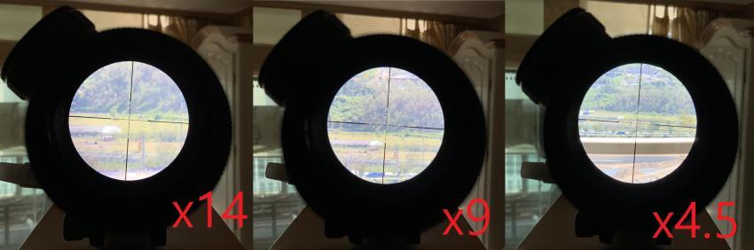 viewimage.php?id=2cb4c235ead42ca17bb1&no=24b0d769e1d32ca73fec87fa11d0283168a8dd5d0373ee31e5f33784e6228770768852c98b2aee40df2c36b1341e174577746b071b324792f5bfd0d12d4ecdbff9c69edb47
