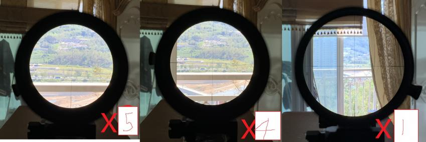 viewimage.php?id=2cb4c235ead42ca17bb1&no=24b0d769e1d32ca73fec87fa11d0283168a8dd5d0373ee31e5f33784e6228770768852c98b2aee40df2c36b1341e174577746b071b324792f5bfd7d22c1b9fe75964a20d36
