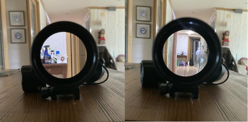 viewimage.php?id=2cb4c235ead42ca17bb1&no=24b0d769e1d32ca73fec87fa11d0283168a8dd5d0373ee31e5f33784e6228770768852c98b2aee40df2c36b1341e174577746b071b324792f5e8d6842e1acab2bc4578a947