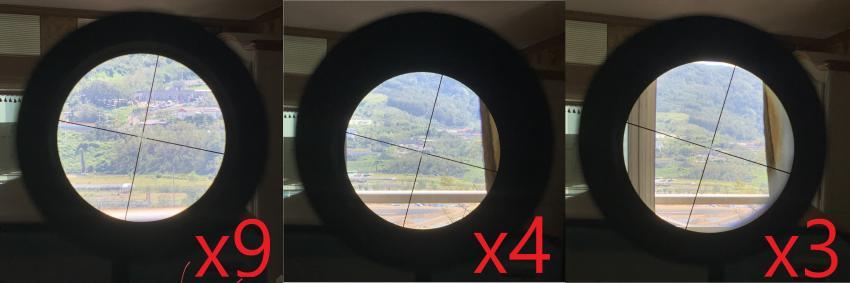 viewimage.php?id=2cb4c235ead42ca17bb1&no=24b0d769e1d32ca73fec87fa11d0283168a8dd5d0373ee31e5f33784e6228770768852c98b2aee40df2c36b1341e174577746b071b324792f5e985d679129be08118d4cb10