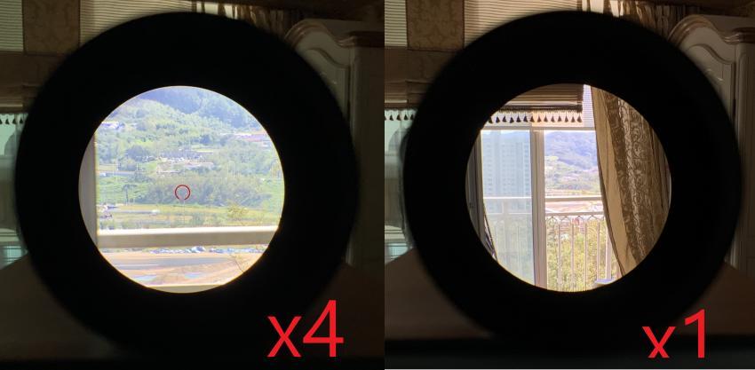 viewimage.php?id=2cb4c235ead42ca17bb1&no=24b0d769e1d32ca73fec87fa11d0283168a8dd5d0373ee31e5f33784e6228770768852c98b2aee40df2c36b1341e174577746b071b324792f5ea80827e4fcab38c7cc31bdd