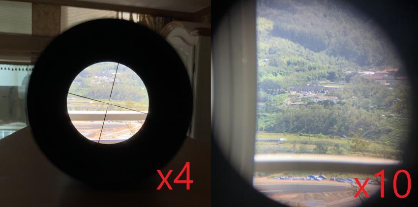 viewimage.php?id=2cb4c235ead42ca17bb1&no=24b0d769e1d32ca73fec87fa11d0283168a8dd5d0373ee31e5f33784e6228770768852c98b2aee40df2c36b1341e174577746b071b324792f5ee87d32b139ab3140582dadf