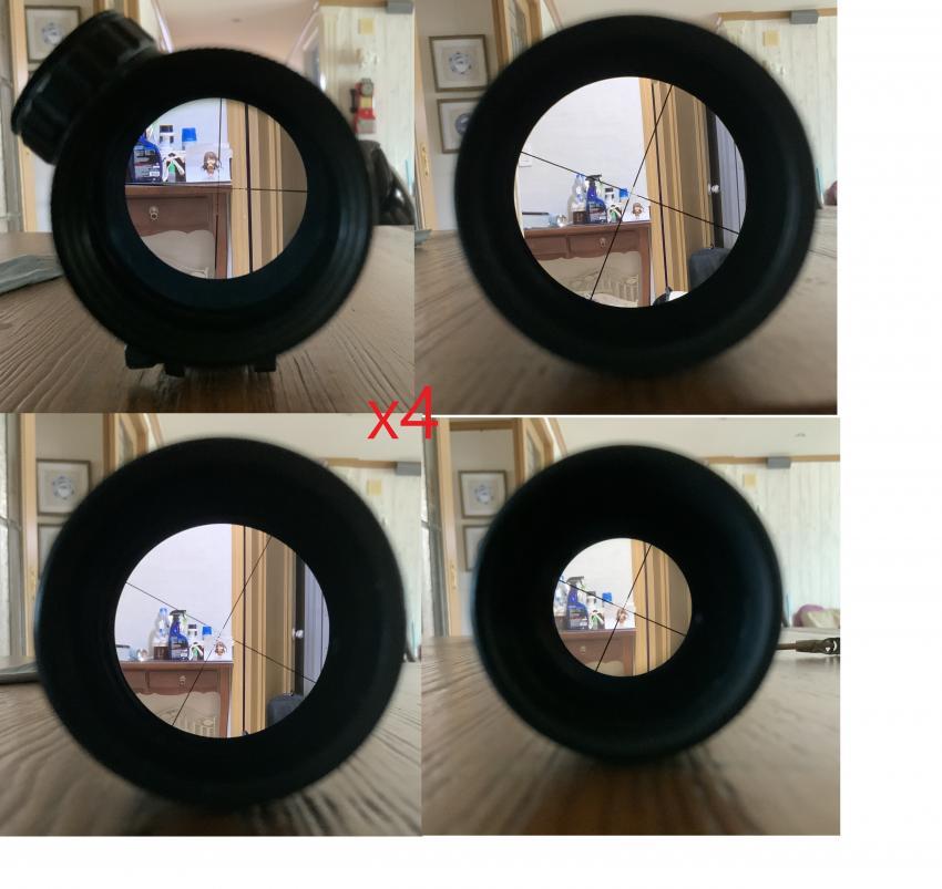 viewimage.php?id=2cb4c235ead42ca17bb1&no=24b0d769e1d32ca73fec87fa11d0283168a8dd5d0373ee31e5f33784e6228770768852c98b2aee40df2c36b1341e174577746b071b324792f5eed3d57c1acdb5d1a412c50d