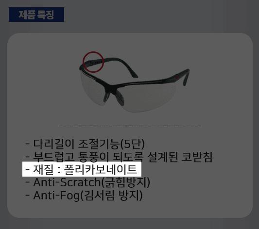 viewimage.php?id=2cb4c235ead42ca17bb1&no=24b0d769e1d32ca73fec87fa11d0283168a8dd5d0373ee31e5f33784e623877002e6b29f590539fbd5f6ef3606d412ffc4864ee03c056cfa95d317790b9cdfc0e7b160dd1477