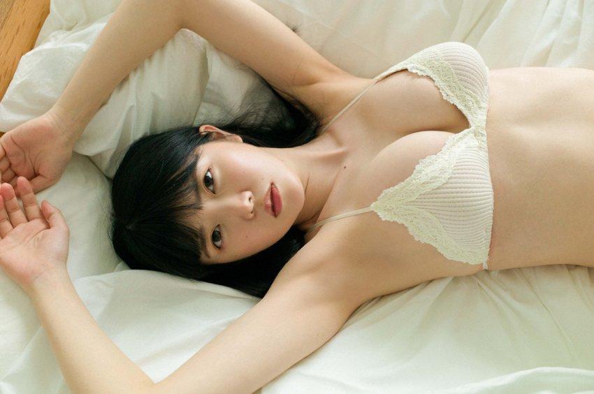 viewimage.php?id=2cb6d272bd&no=24b0d769e1d32ca73fec83fa11d02831682d835f2980fd236d5e1d9c2919dabf43724a1474af2be38e03abe3e377d9cceabecda6c7496f7d0287ce0ffb8d785d2efc41ec0a65b77889a0201b745822466db85fae376ea9f07f67824aa8558b2f5103c11c68