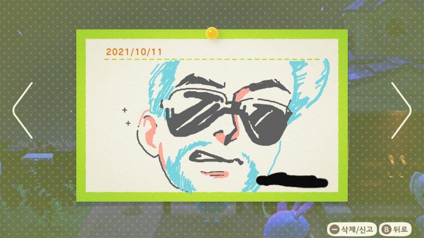 viewimage.php?id=2cbede23f2da37b467a5d9bb05&no=24b0d769e1d32ca73fec87fa11d0283168a8dd5d0373ee31e5f23e84e627877029c18e84e329ee97db519b09ad1d7ec38c0aeefe26ba9004bbcd7c4215c360e4cfa539593f819a3111ab92ba474ec18f3d1258f458f2cd9f
