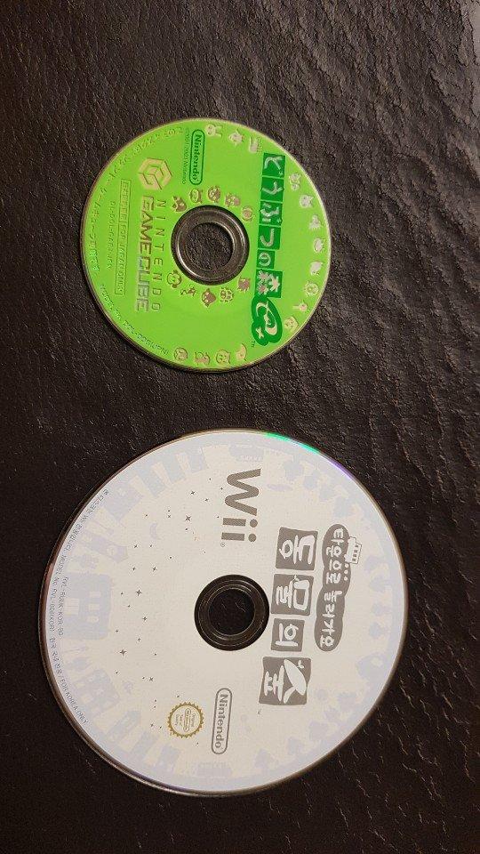 viewimage.php?id=2cbede23f2da37b467a5d9bb05&no=24b0d769e1d32ca73fed8ffa11d028317805b44c4c832ef9bd9f2eca3d31a89f737802bf39df3e399d92b170953c02e1f17bd5b72b54a5388505229bb251c1c299a81172981c053fbe