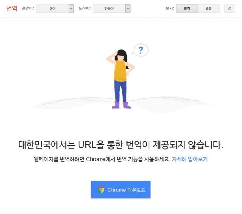 viewimage.php?id=2ebcc219ebd72ff7&no=24b0d769e1d32ca73feb86fa11d02831b7cca0f2855e21730c724febbe076d50a34b371805adb71b02c77b357bf45411c17179329f1d77443821f161c5dd2b60becee2f5ef47853b9016742ccdccdced8a43927635c67295b4a3cd561c5523b481e555a96a9d95a7
