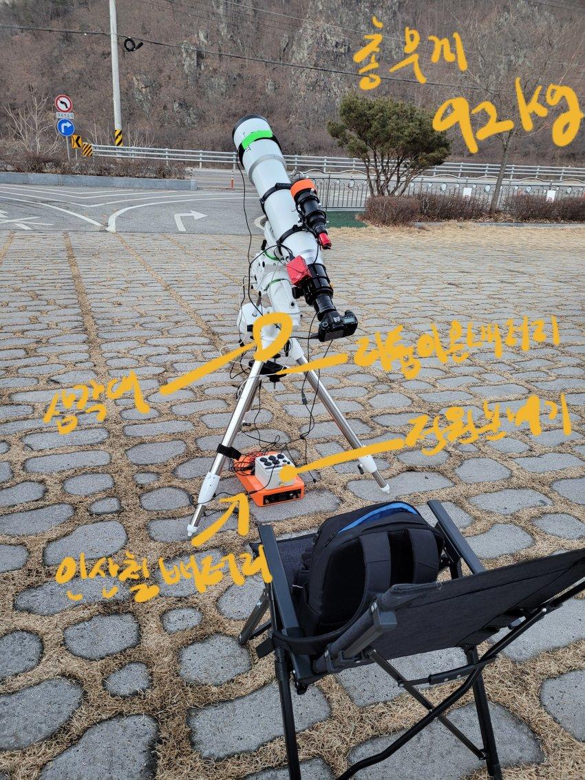 viewimage.php?id=2ebcc219ebd72ff7&no=24b0d769e1d32ca73fec80fa11d028319511fc2d4825bdd78ebab3202c4d05543faffb0705b0c0f576b9b5c95ca1ad0707eb140966d1cbaf52d809860be10c05930114