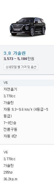 viewimage.php?id=2ebcc219ebd72ff7&no=24b0d769e1d32ca73fec83fa11d02831682d835f2980fd236d5e1d9c2918dabd1e0e1eff2fc2ba2f1dd38dd34b0dba7e86ad1aa2a36c7f271c1c7e16f2b98e03ff77ad31