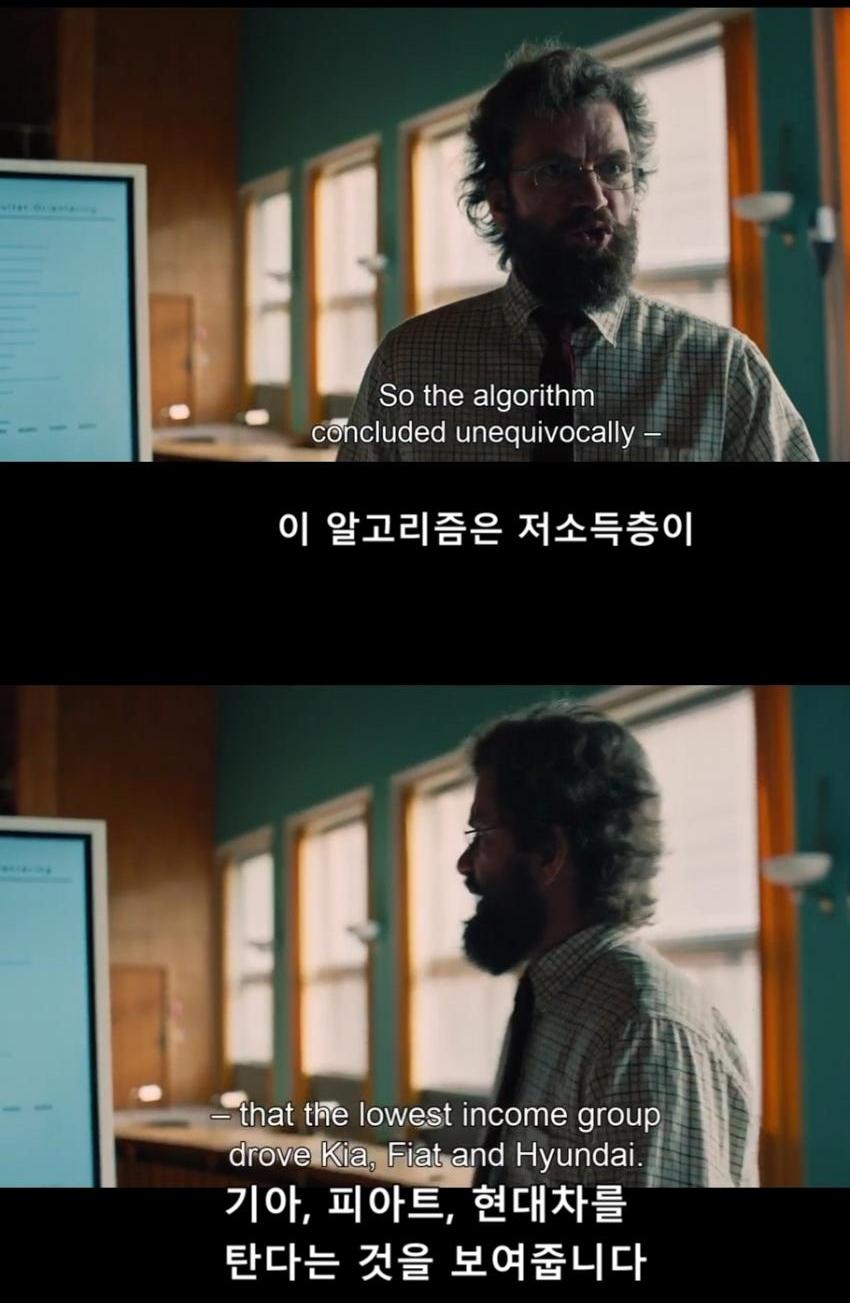 viewimage.php?id=2ebcc219ebd72ff7&no=24b0d769e1d32ca73fec8ffa11d0283194eeae3ea3f7d0da351cf9d340817012794c6fd250389abf0d4b8ecab043039ca064ef5a6228dd3f6b8fdff2bf74bc9722b06b