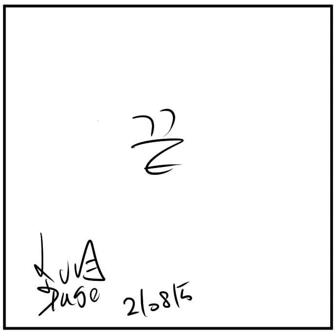 viewimage.php?id=2ebcc232eadd36&no=24b0d769e1d32ca73feb86fa11d02831b7cca0f2855e21730c7240ebbd0b6d50449c6161987cafe2f3f610b42b4954cc6ad26d6e1e3584e46e96d2ba1db26fe83fed