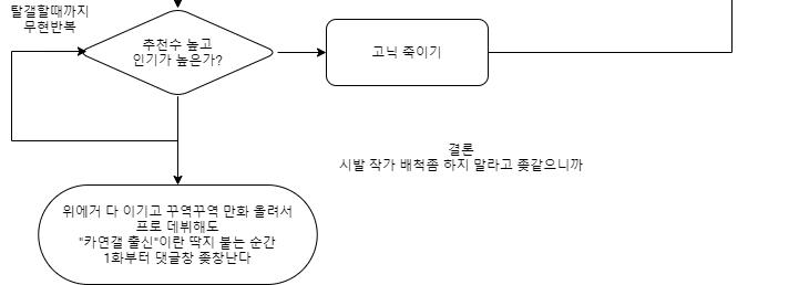 viewimage.php?id=2ebcc232eadd36&no=24b0d769e1d32ca73fec8ffa11d0283194eeae3ea3f7d0da351cf9d3438470123ea28f7a986e65e8bfd25ea967091dd8b9eda27c89606d081052180db860d90d1dfd4e