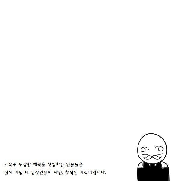 viewimage.php?id=2ebcc232eadd36&no=24b0d769e1d32ca73fed83fa11d02831dd6ec24037e3c20ed8a76d8570d2aa302d0f4f5c80c3e4f66928fe3ac81d86e86e9aa2f3ee62d73d6401ae7736181e5c3e2b4b