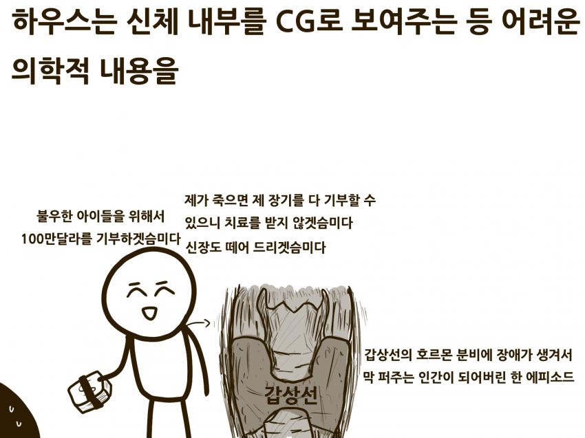 viewimage.php?id=2ebcc232eadd36&no=24b0d769e1d32ca73fed8ffa11d028317805b44c4c832ef9bd9f21ca3c35a89ddfcad1492072961c80ee7f94b660ff16ec7b3454bed3186a22b26352e385706a7e7e