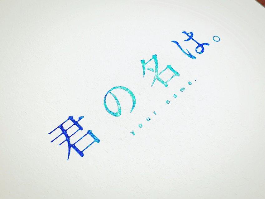 viewimage.php?id=2fb1c534e4cb&no=24b0d769e1d32ca73fec87fa11d0283168a8dd5d0373ee31e5f23e84e525877315d1474b5868cf8903179371d8305c9eaf764df659b9ad048d497774cfc712348c5abafb68f15b200394d7e074efde7eed2d72dfc03acbb442