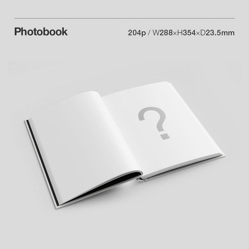 viewimage.php?id=2fb1d125eec231a865&no=24b0d769e1d32ca73fec81fa11d02831b46f6c3837711f4400726d62dc66225b8f78d1b7f7928cb0a5ed8c27104236c94a7dd01794df1cbcdf2fe54e273fd0b1182209200b7b86e48655692a3724b25b09b8d9ff6e10ee1eaa6552e9e2518bf2562da77f282f53be9d30b281d8bfbaf3ded42d72d94cc325e9130639cdd55cbf22fc