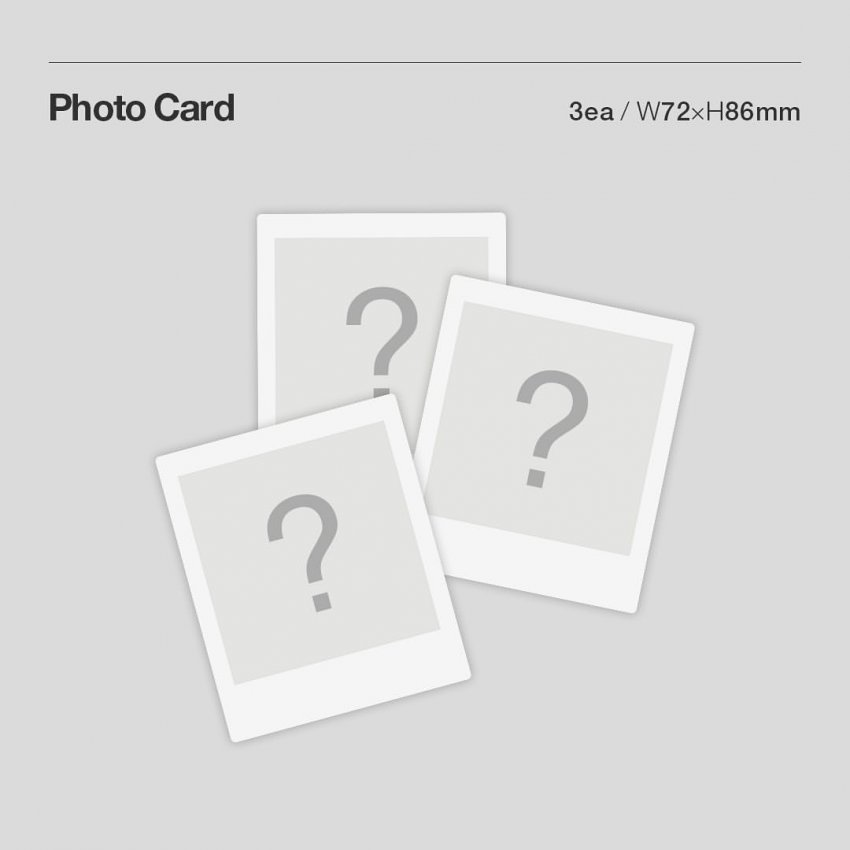 viewimage.php?id=2fb1d125eec231a865&no=24b0d769e1d32ca73fec81fa11d02831b46f6c3837711f4400726d62dc66225b8f78d1b7f7928cb0a5ed8c27104236c94a7dd01794df1cbcdf7ded1b2069d9e160715e182d633a6fec2e38e21614708aaeaa75a03790eca1ef77e24a6001570f04f18e3d02440599f9e897bd8ad338b1f6e937e2e8d404b237cea58ed4dd0b6c45ac