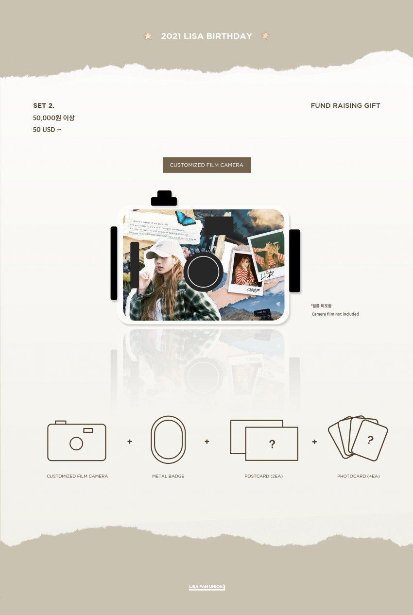 viewimage.php?id=2fb1d125eec231a865&no=24b0d769e1d32ca73fec83fa11d02831682d835f2980fd236d5e1c9c2b1ddabc72403c6c4d1bca8f0a1fbfaa1fbcbdbf4e4ddd1c13d37ac7eba7c8e87c2617f0a4a03df614285244a6e91c403c18a527459afc585ebc0d7096ff40685cae6de4d393d876c2dd035732