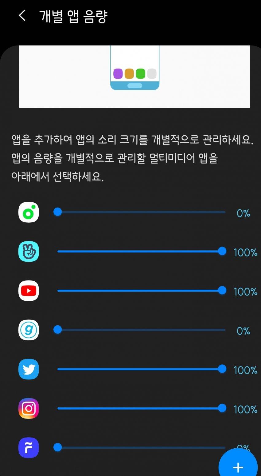 viewimage.php?id=2fb1d125eec231a865&no=24b0d769e1d32ca73fec87fa11d0283168a8dd5d0373ee31e5f23e84e625877360933745d668688127d3888b8f2f1d3099501e99804574a59793c1cf0e69ce6d43ce2d0dab86de3bec1056ab0ac81a4b72a1d8d32ae27168e012707860d479485642ad78ced96e9b8cd7599462da