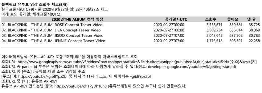 viewimage.php?id=2fb1d125eec231a865&no=24b0d769e1d32ca73fec87fa11d0283168a8dd5d0373ee31e5f33784e6258773bf07759bcc5fbea74b9fd3425f0171d89698c56774ae01a2cc63b582293af6b9a7781209