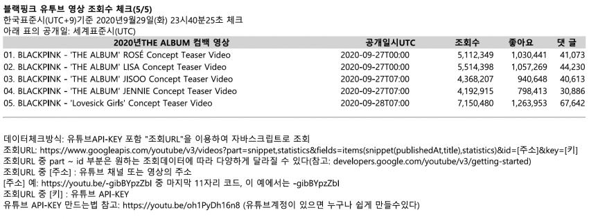 viewimage.php?id=2fb1d125eec231a865&no=24b0d769e1d32ca73fec87fa11d0283168a8dd5d0373ee31e5f33784e7228773c09e194ce748e394648a699f375f781719deb49cc4a714ebcd0eae47b1ae34aaa4900841
