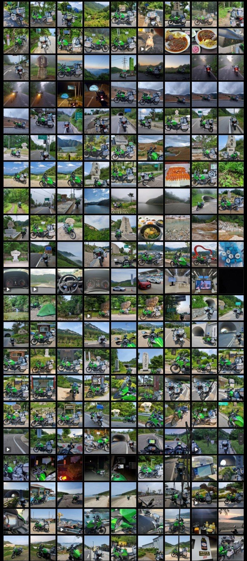 viewimage.php?id=2fb4db23&no=24b0d769e1d32ca73fec8efa11d02831835273132ddd61d36cf614d09c48d54d6e48de8cb9135d56207ec71d8decb34840f35ff4819f6fdafa74c35d900cdebc5fa7437298c6cfed3b511f4df64fde471352f66e83afaf4020e2bf64efd04a9edb