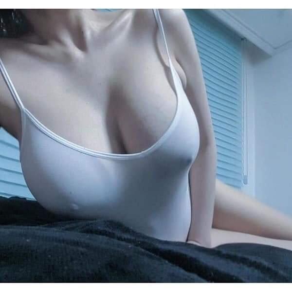 viewimage.php?id=2fb8d133f1db3eb362bdd9b10f&no=24b0d769e1d32ca73feb86fa11d02831b7cca0f2855e21730c7240ebbc0c6d51b48b70d33774cdea065cf95285bec345393ac1777d1eef1b7e7164715bbe39be58fe80f1a881d7b36b