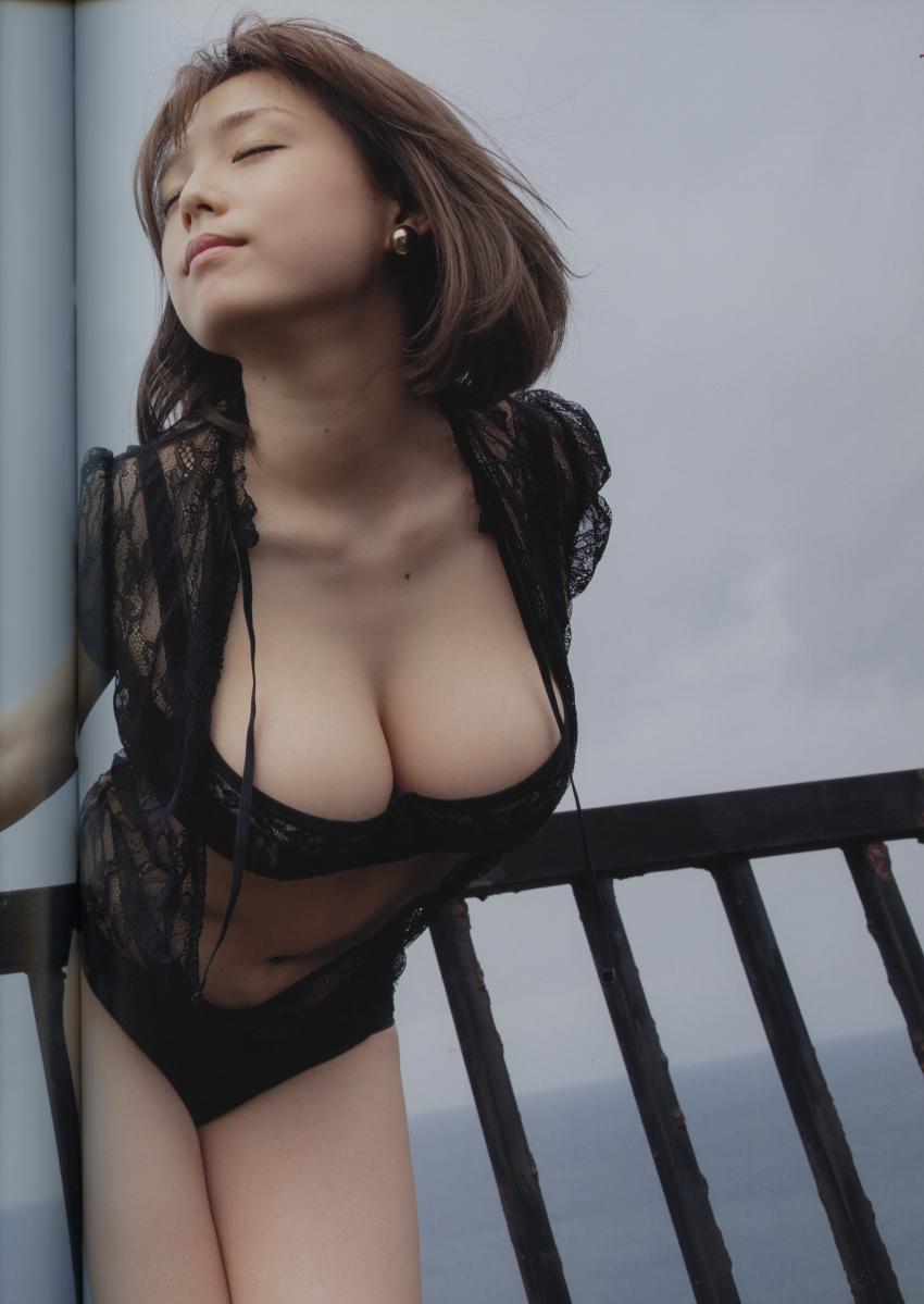 viewimage.php?id=2fb8d133f1db3eb362bdd9b10f&no=24b0d769e1d32ca73feb86fa11d02831b7cca0f2855e21730c724febbe096d5166cba6f922800208c73489a3337c6c2b5541950a5712e1885c6bf265538a5a2dfb44662322197f41