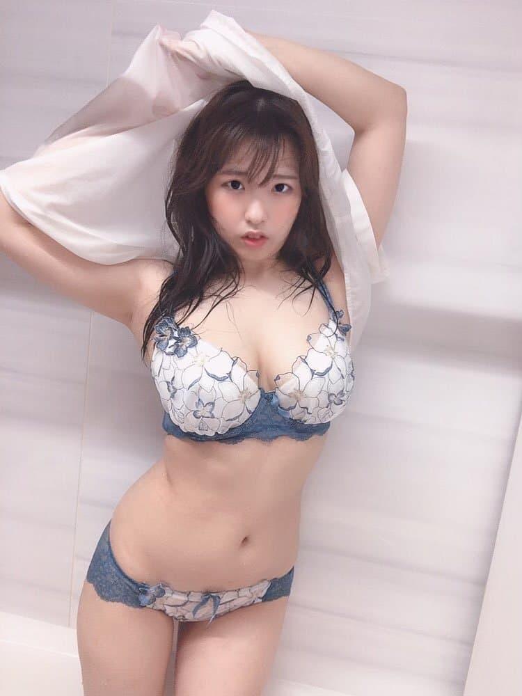 viewimage.php?id=2fb8d133f1db3eb362bdd9b10f&no=24b0d769e1d32ca73feb87fa11d0283175f95a5bb5a9434fdc24c2adb2464bdb7fba5c79aae3464ca13552ed44448adfd28ccfb2eeaae62624847dbff69c916d0aae12d6dd315f461e21a16acfd9f61597d805009ec7a47163