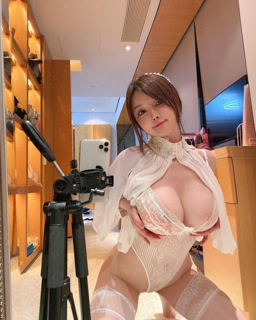viewimage.php?id=2fb8d133f1db3eb362bdd9b10f&no=24b0d769e1d32ca73fec81fa11d02831b46f6c3837711f4400726c62dd66225b9ef726cdbf36194846652b50aa74171f808a0cb204c367e73bdc7020c1492bb90cffb44dd95a65b41294943b0b729f1b891167dd5584