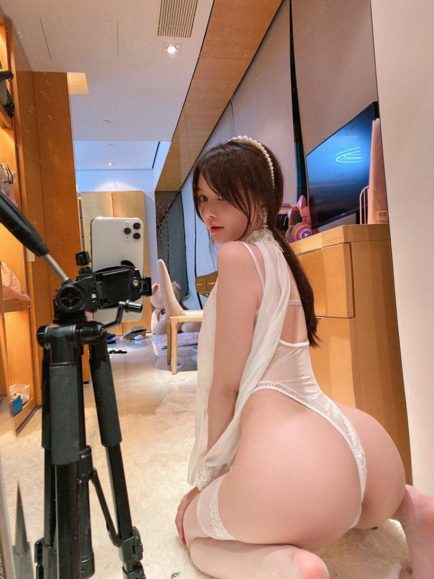 viewimage.php?id=2fb8d133f1db3eb362bdd9b10f&no=24b0d769e1d32ca73fec81fa11d02831b46f6c3837711f4400726c62dd66225b9ef726cdbf36194846652b50aa74171f808a0cb204c367e73bdc7020c14d24b90edb0a377434543045a64d82525b7071841de15735fa