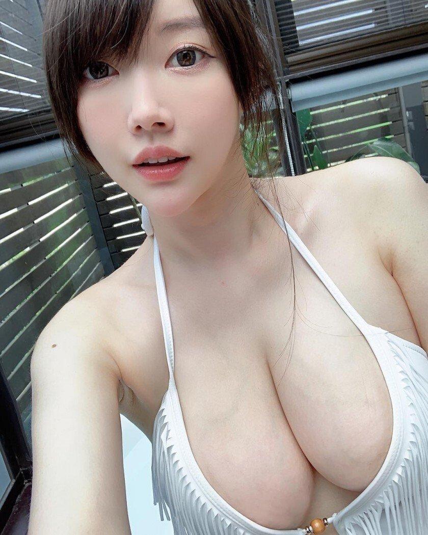 viewimage.php?id=2fb8d133f1db3eb362bdd9b10f&no=24b0d769e1d32ca73fec82fa11d028313f7ca0229f7ff0a914a04ad5fd599e1c3303ce170b7cbd422cb2433399ce553ef0690eb7c52766d273eb67085e079c8884d79c806523533994d0d443faa1b3114ce907aa76e18a9599e22df235e3b960b543cddc6bba812a7b