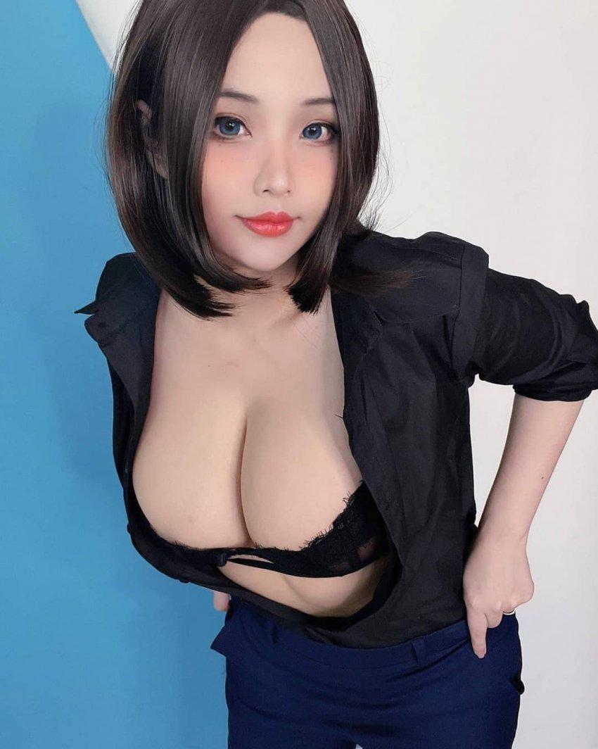 viewimage.php?id=2fb8d133f1db3eb362bdd9b10f&no=24b0d769e1d32ca73fec8efa11d02831835273132ddd61d36cf614d09c4bd54dbd7dc6c95d47eb2645091774dd304bbb0ccf62f660f7868fd49f26a29b9b24799f466aefc4e91efbb942388b42dd815d0a0dc9e6cd16f838e36e1bc6f46cd8486dc4390ae26132f4a8e654faec
