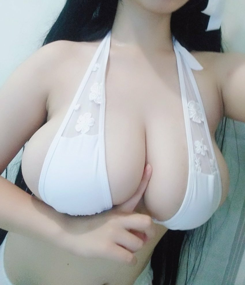 viewimage.php?id=2fb8d133f1db3eb362bdd9b10f&no=24b0d769e1d32ca73fec8ffa11d0283194eeae3ea3f7d0da351cf9d3408c701355644a3023f51cf0a214494434a27640f3011e059402ca9a807d5d02b697059268ecfa51dc31f61bd3781f8637429754028e8c7172318450330a6f