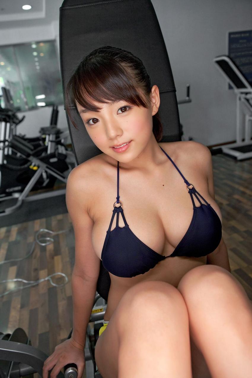 viewimage.php?id=2fb8d133f1db3eb362bdd9b10f&no=24b0d769e1d32ca73fec8ffa11d0283194eeae3ea3f7d0da351cf9d343817013d6b9983e8d2577d7e1568804a16a364bfaa68c310671e399fe553a6227e163e8671a5aa66c234f79